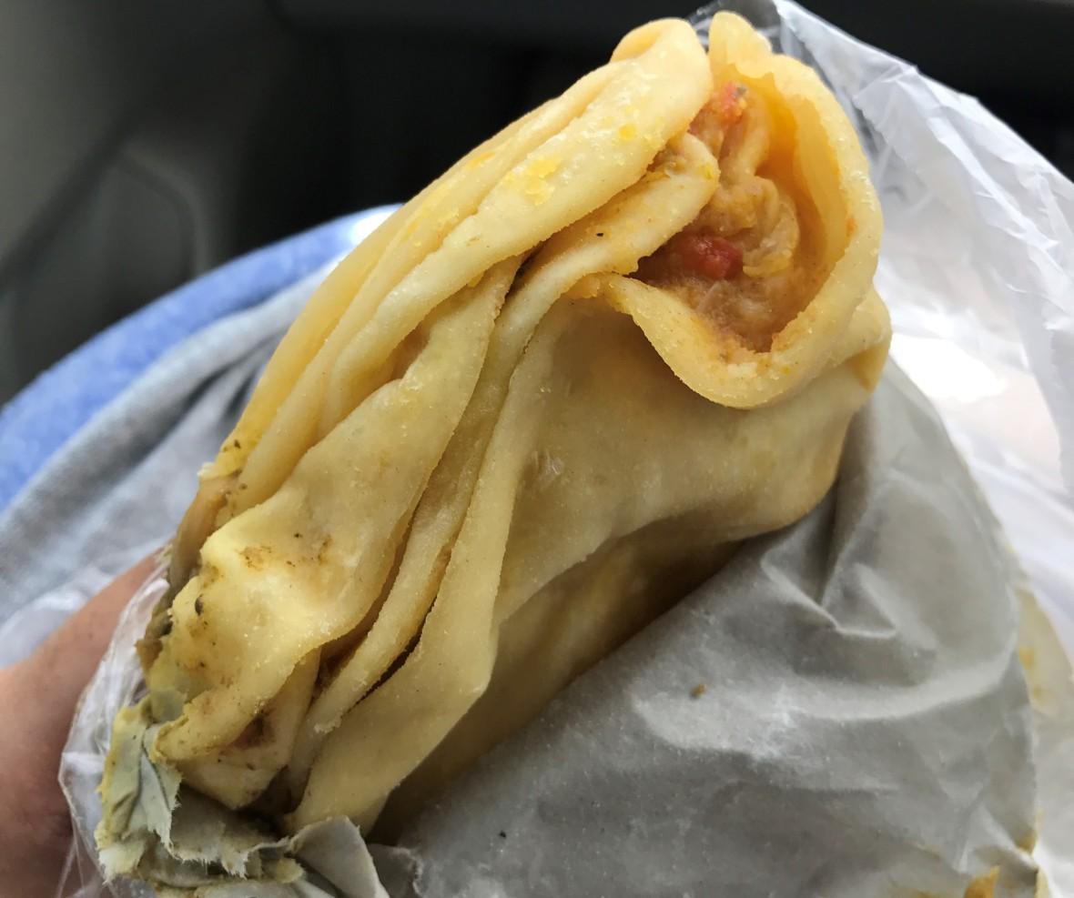 dhal-puri-street-food-mauritius