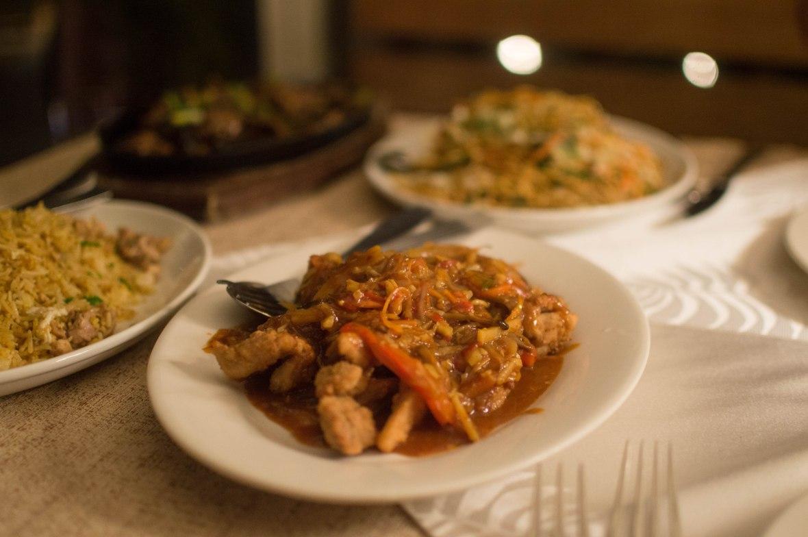 dinner-at-domaine-anna-mauritius