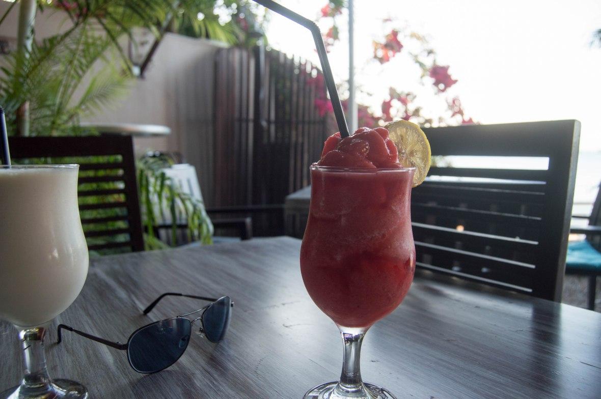 drinks-the-beach-house-mauritius