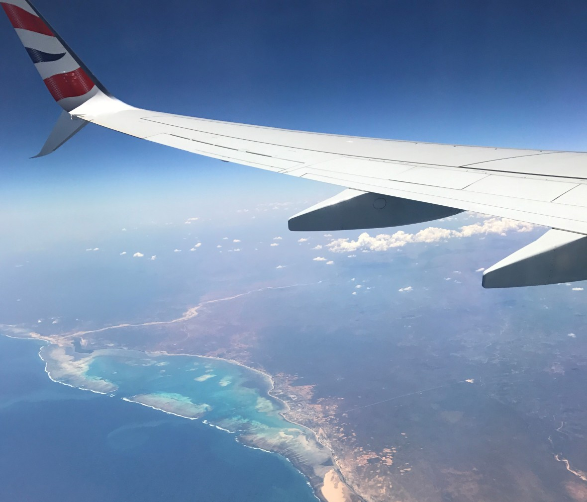 flying-over-mauritius