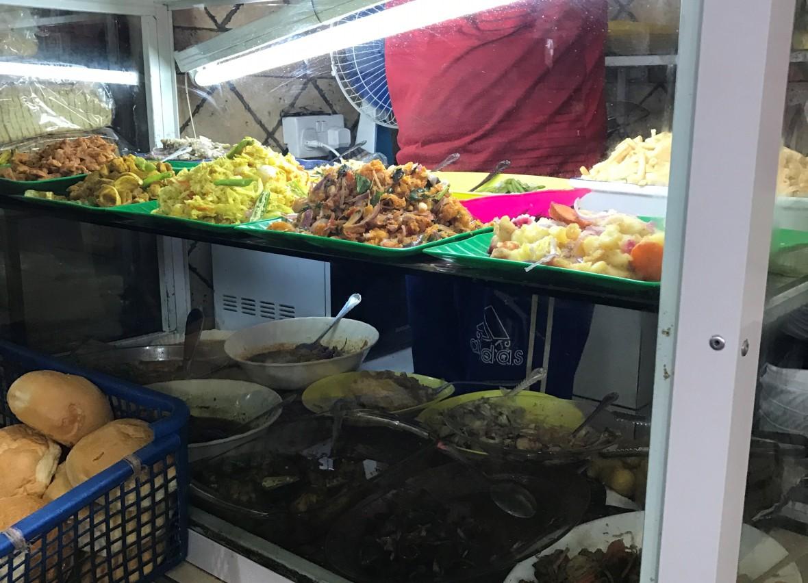 food-stalls-central-market-port-louis-mauritius