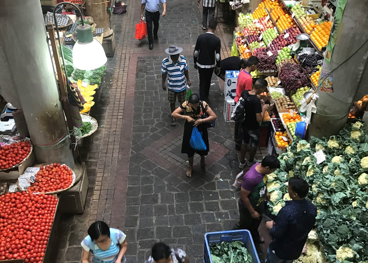 fruit-and-veg-market-port-louis