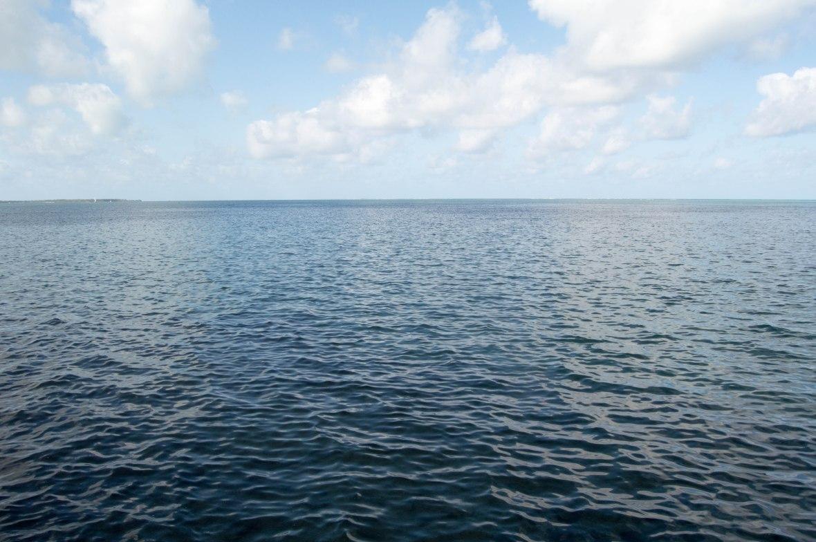 grand-port-mauritius