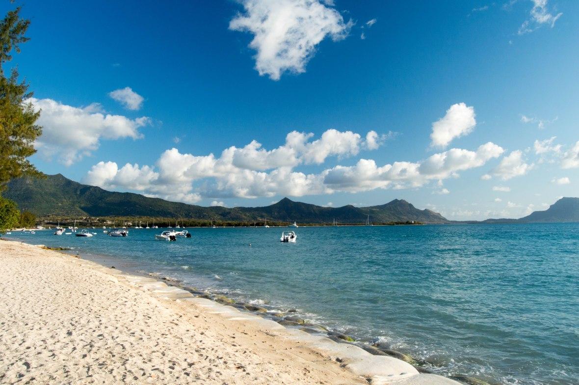 grande-riviere-noire-beach-mauritius