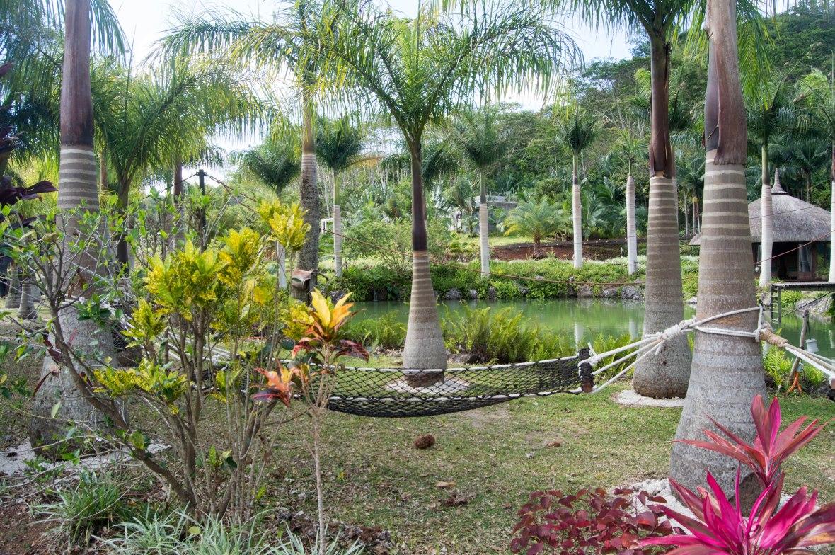 hammock-chazal-mauritius