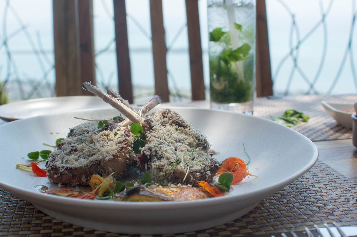 lamb-chops-restaurant-le-chamarel-mauritius