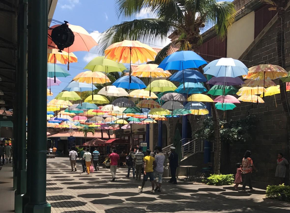 le-caudan-waterfront-port-louis-mauritius