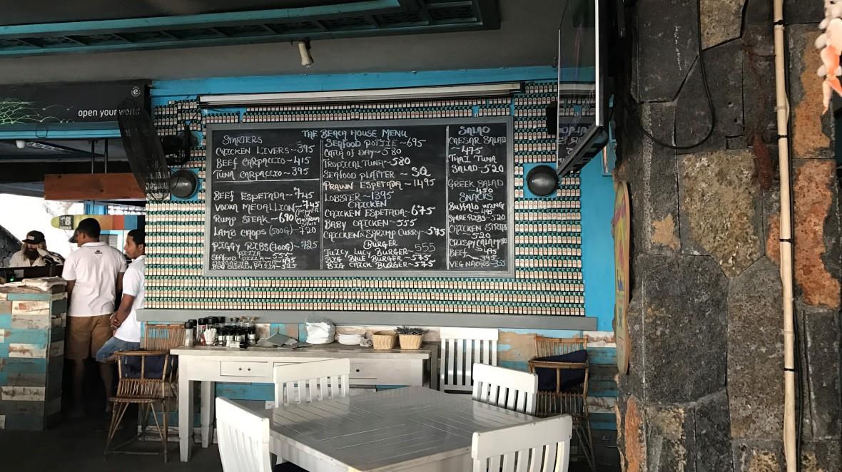 menu-the-beach-house-mauritius