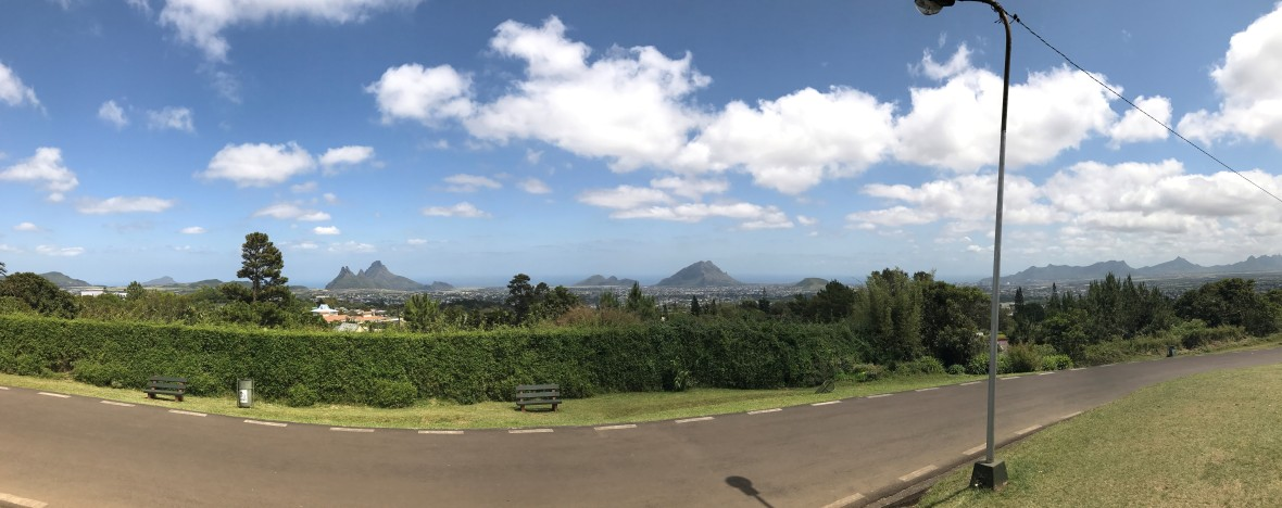 panorama-view-from-trou-aux-cerfs-mauritius