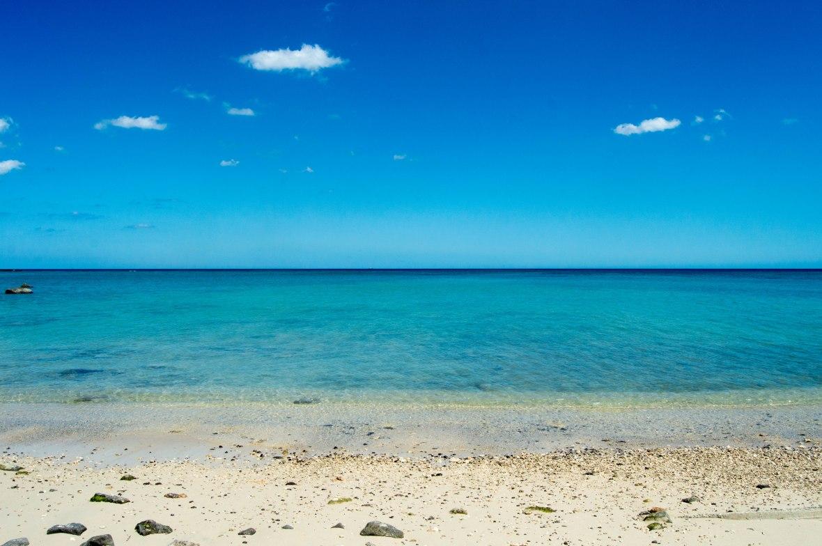 pointe-aux-sables-beach-mauritius
