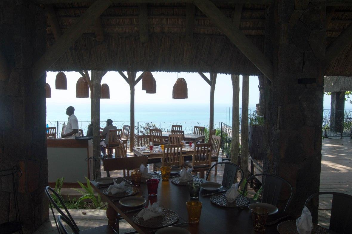 restaurant-le-chamarel-mauritius