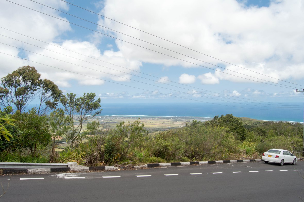 road-side-views-mauritius