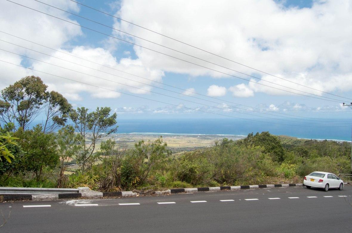 road-side-views-mauritius