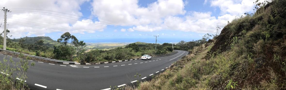 roadside-pano-mauritius
