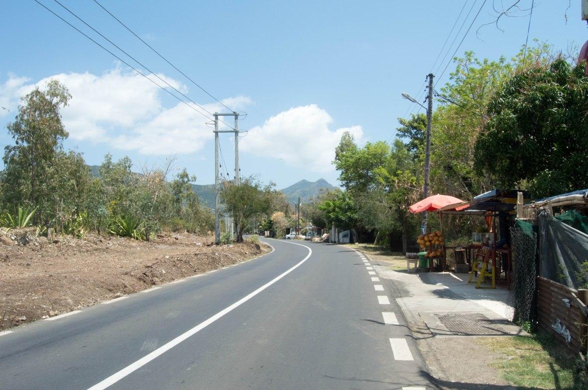 roadside-stalls-mauritius