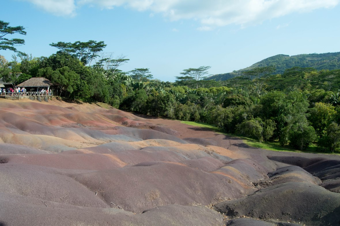 seven-coloured-sands-chamarel-mauritius