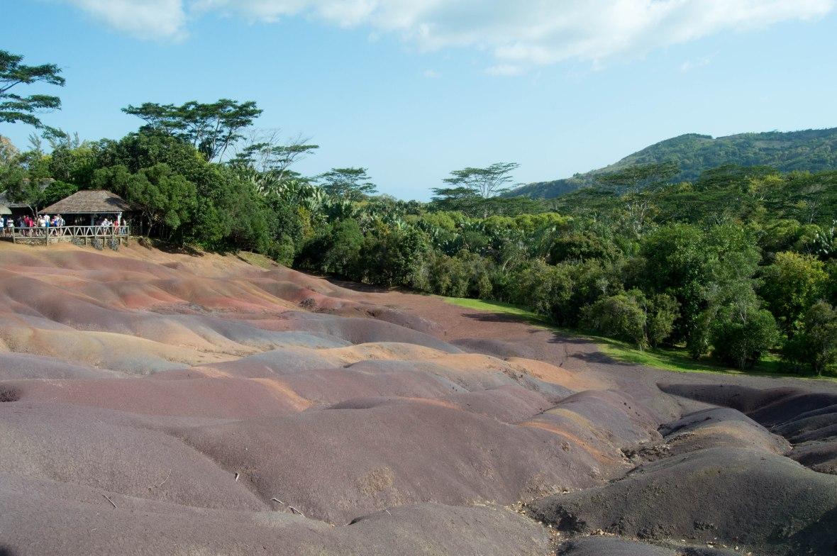 seven-coloured-sands-chamarel-mauritius