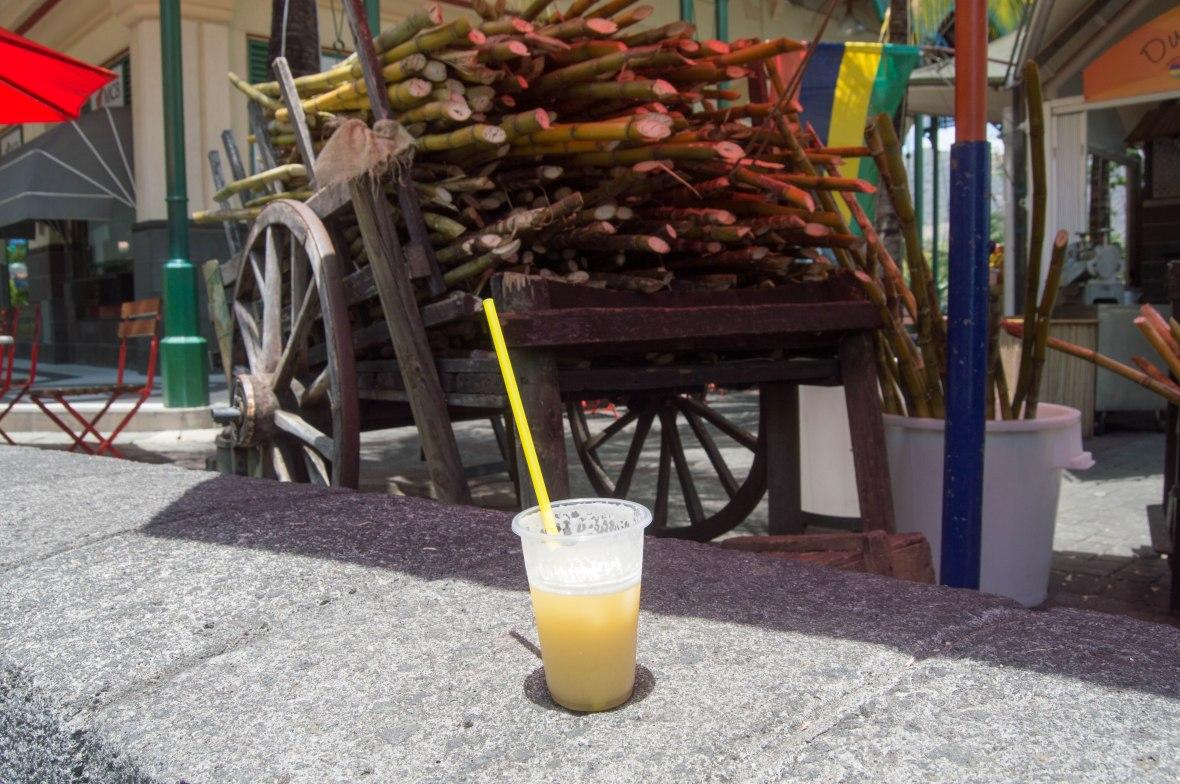 sugar-cane-juice-mauritius