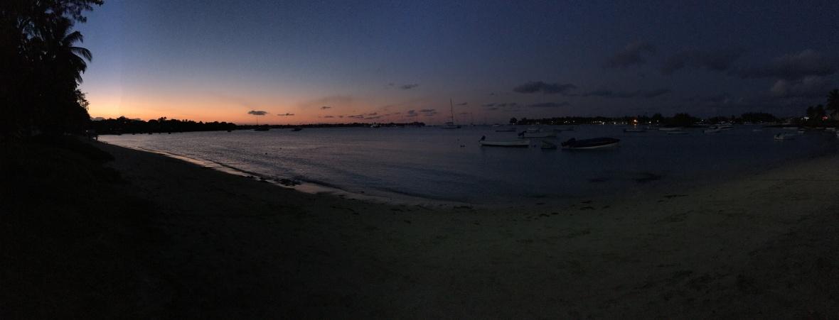 sunset-grand-baie-beach-mauritius