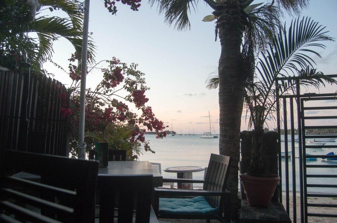 sunset-the-beach-house-mauritius