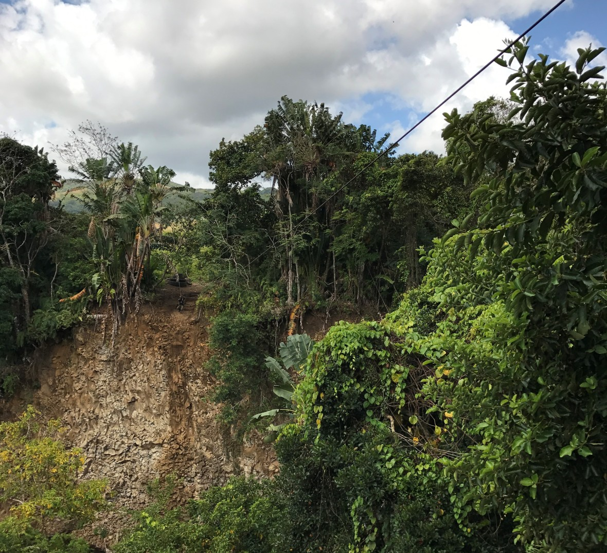 ziplining-chazal-mauritius