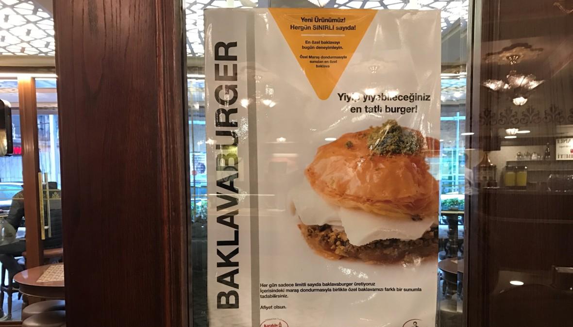 baklava-burger-karakoy-gulluoglu-istanbul-turkey