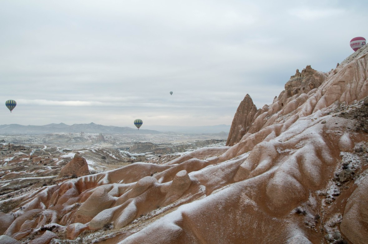 balloons-capadoccia-turkey