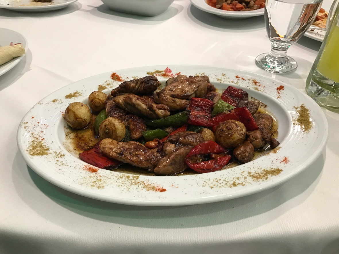 balsamic-chicken-with-peppers-haskral-istanbul-turkey
