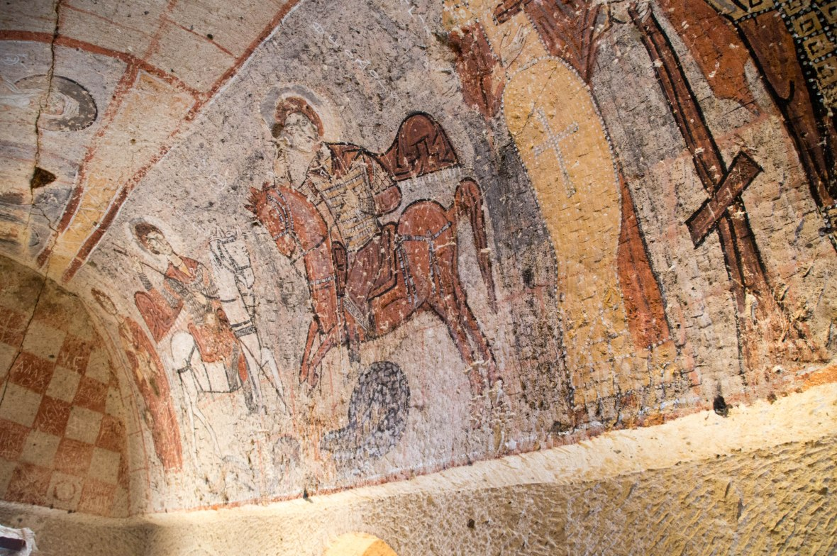ceiling-in-a-cave-church-goreme-open-air-museum-capadoccia-turkey