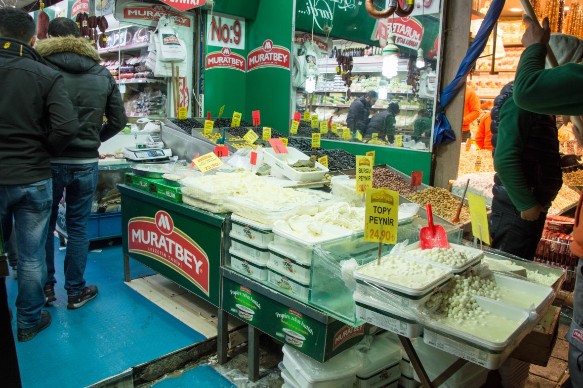 cheese-and-olives-spice-market-istanbul-turkey