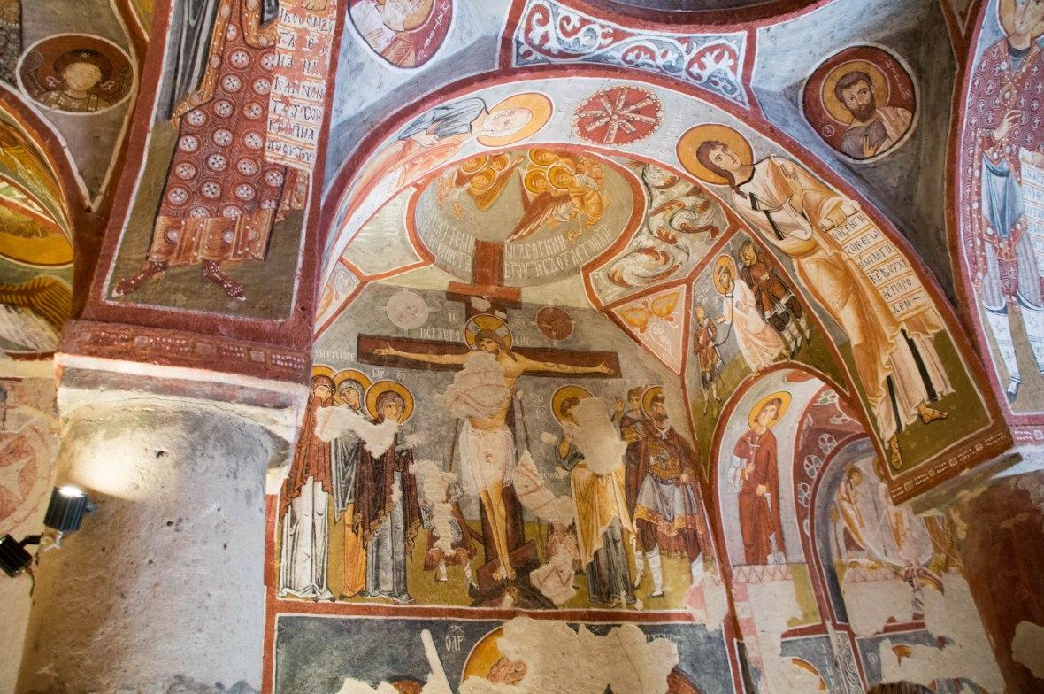 church-goreme-open-air-museum-capadoccia-turkey