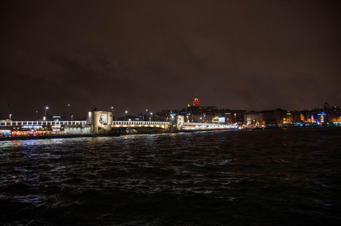 galata-bridge-at-night-istanbul-turkey