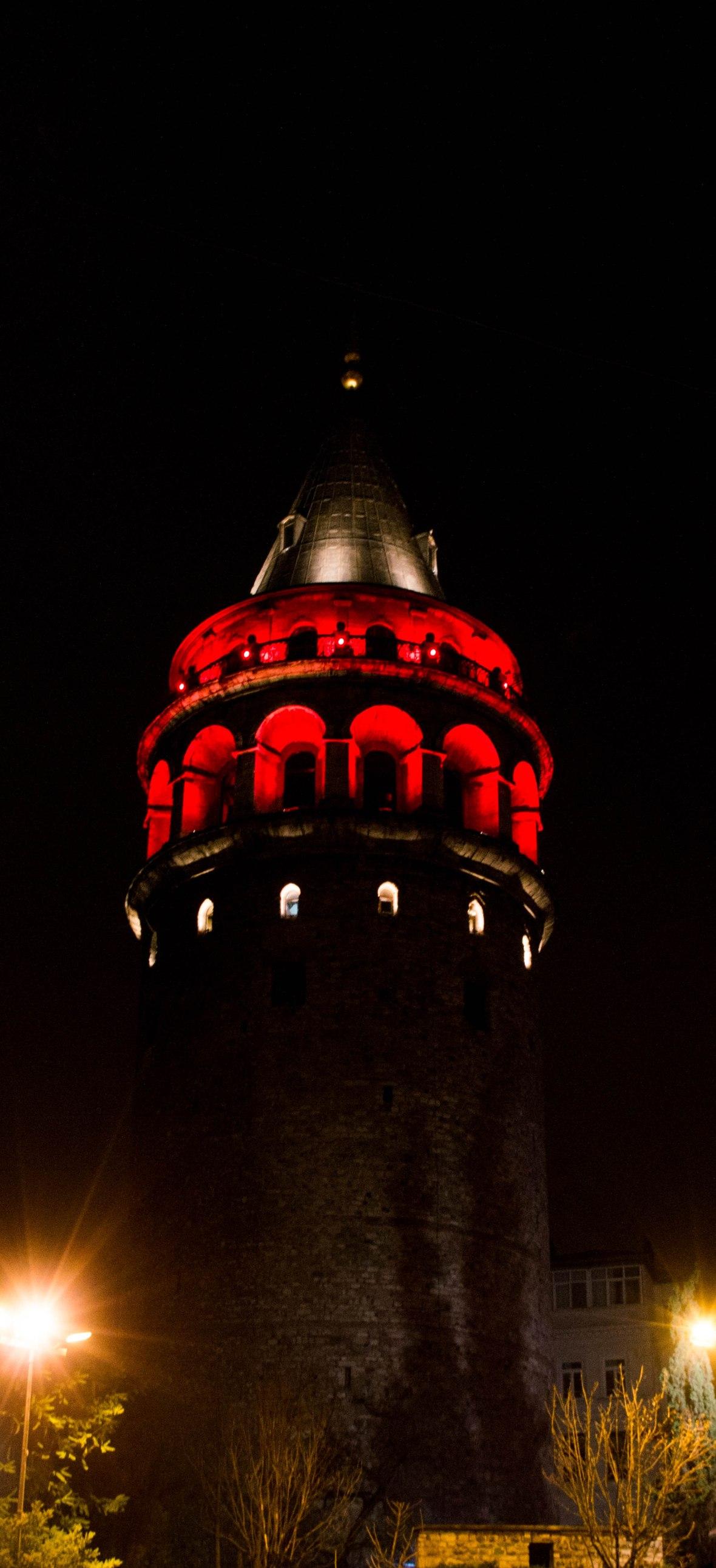 galata-tower-by-night-istanbul-turkey