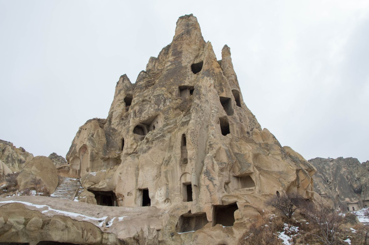 goreme-open-air-museum-capadoccia-turkey