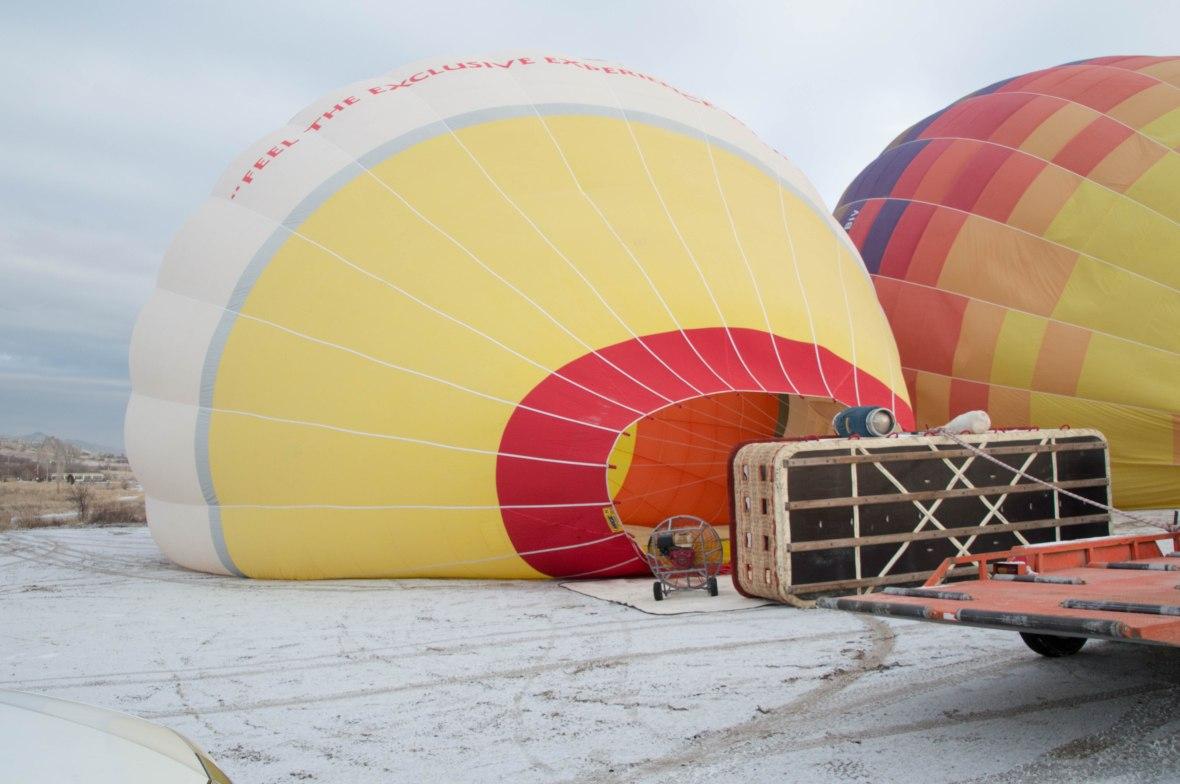 hot-air-balloons-being-filled-capadoccia-turkey