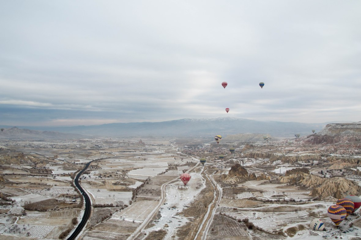 hot-air-balloons-capadoccia-turkey