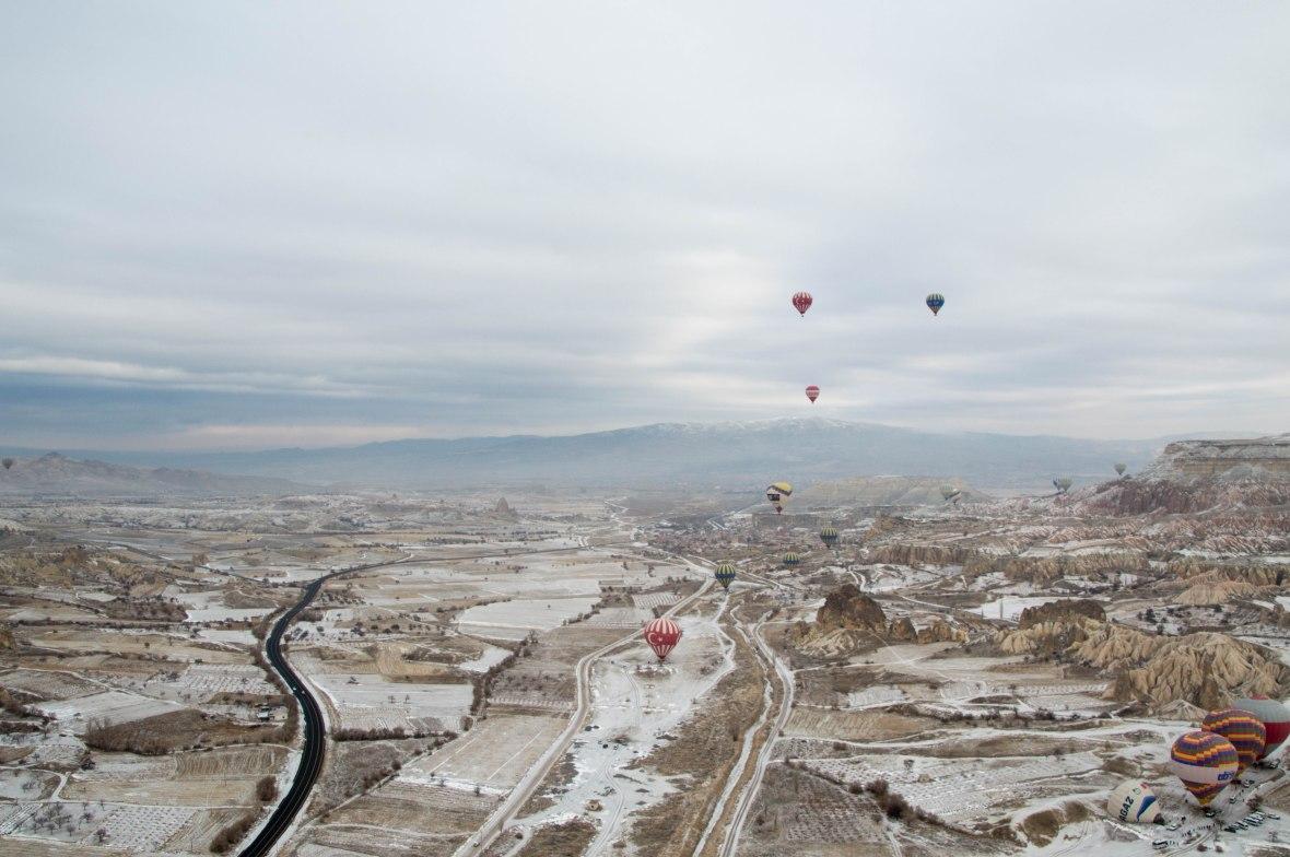 hot-air-balloons-capadoccia-turkey