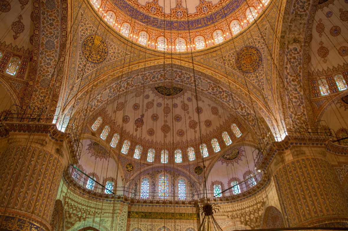 inside-blue-mosque-istanbul-turkey
