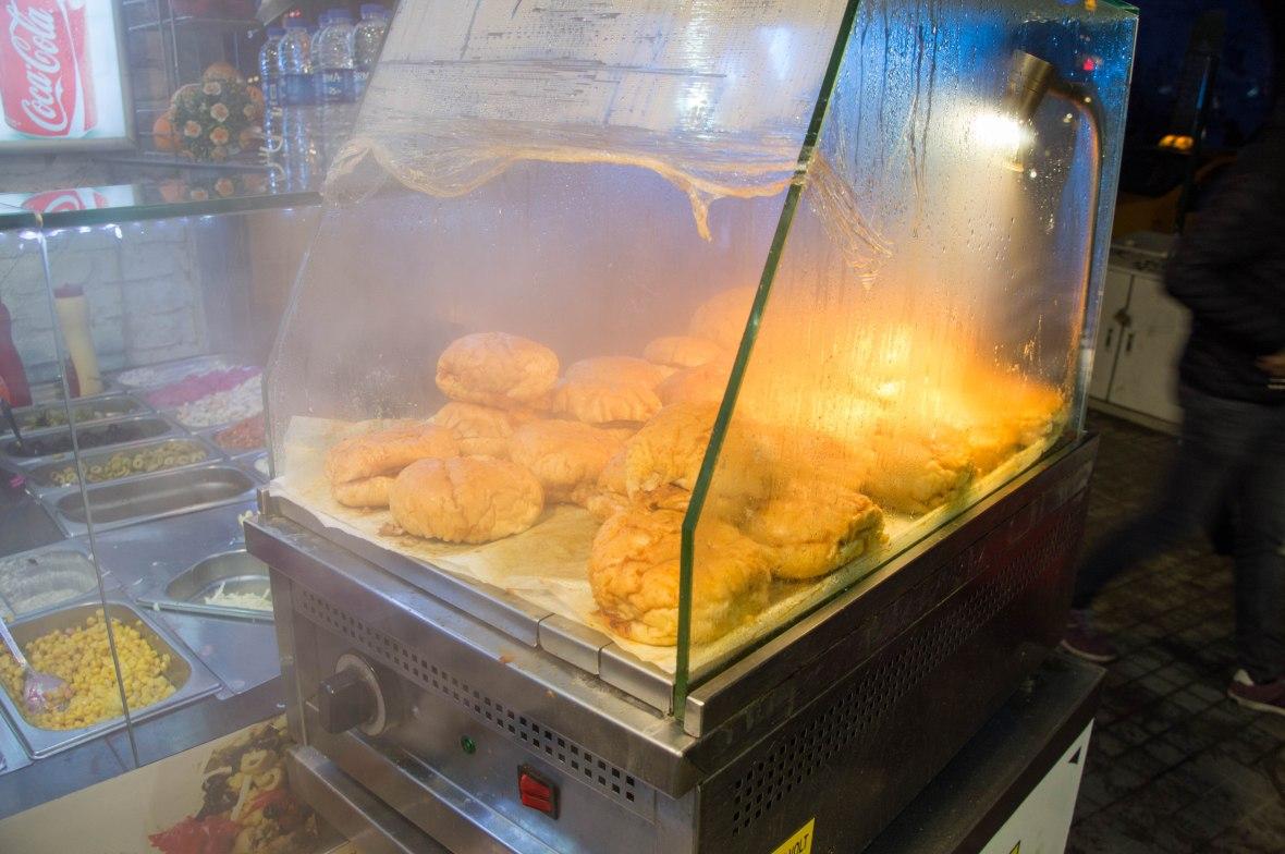 islak-burger-taksim-istanbul-turkey