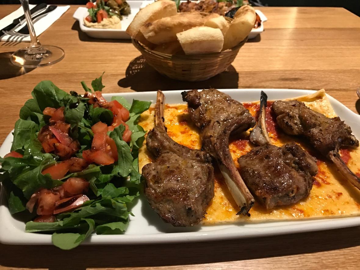 lamb-chops-antiochia-concept-istanbul-turkey