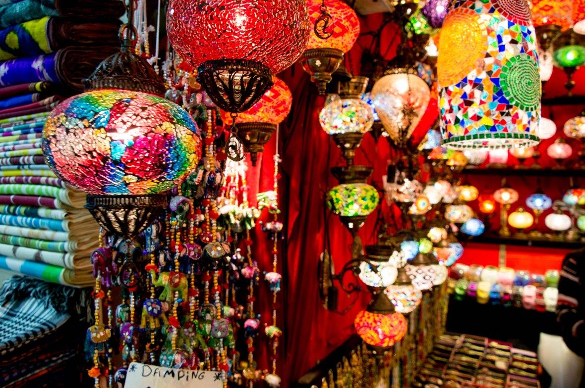 lamps-grand-bazaar-istanbul-turkey