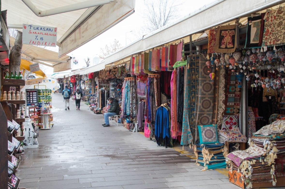 market-cappadocia-turkey