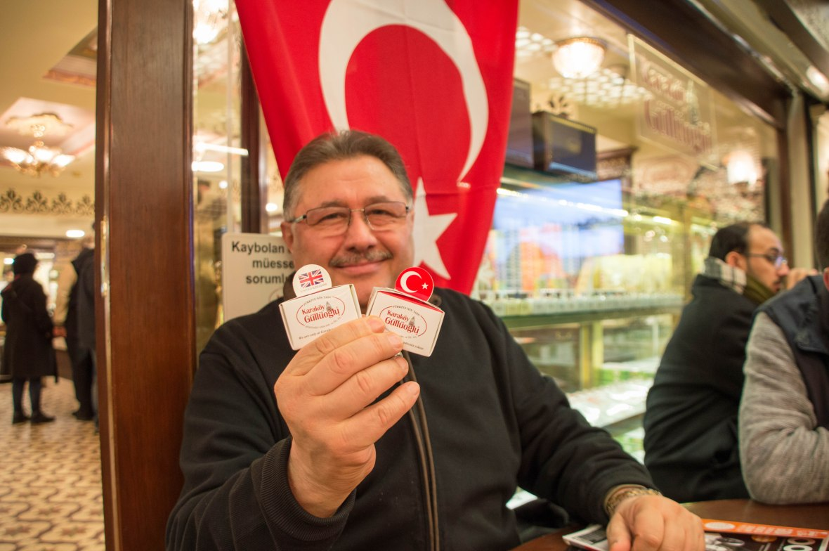 mr-nadir-karakoy-gulluoglu-istanbul-turkey