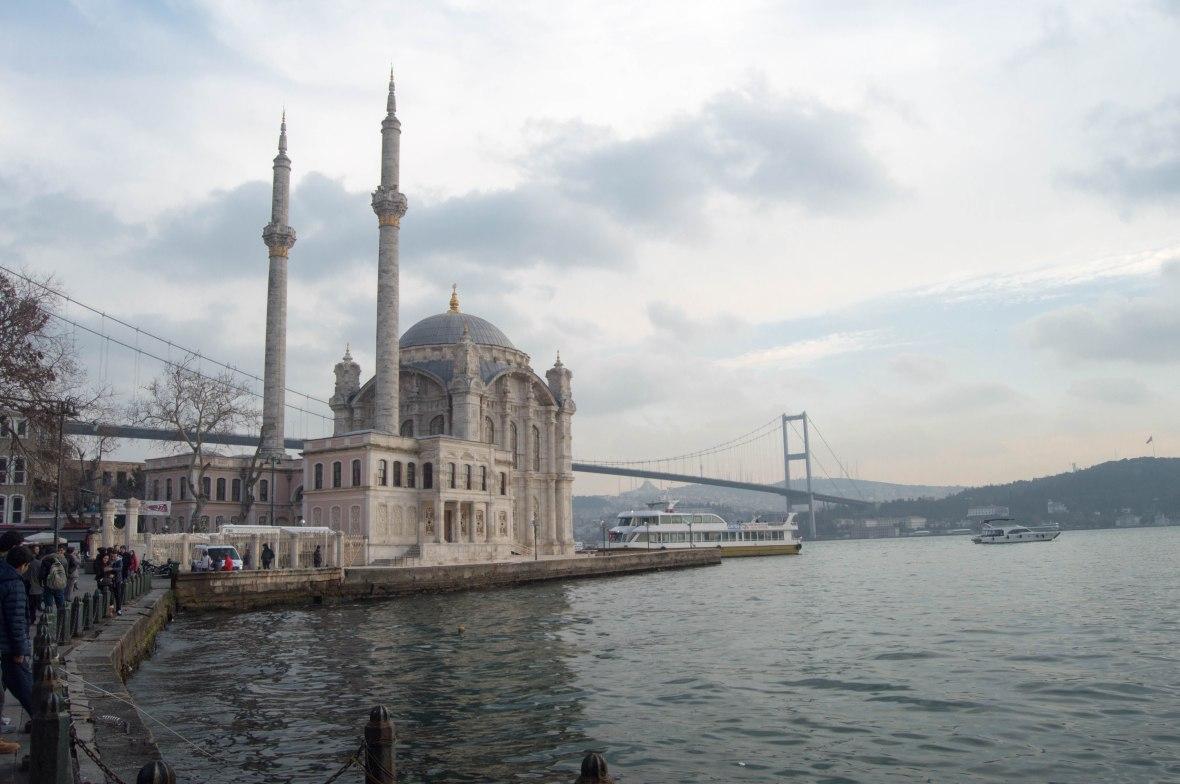 ortakoy-mosque-ortakoy-istanbul-turkey