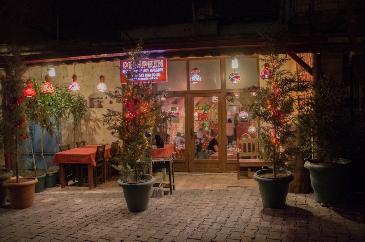 pumpkin-restaurant-capadoccia-turrkey