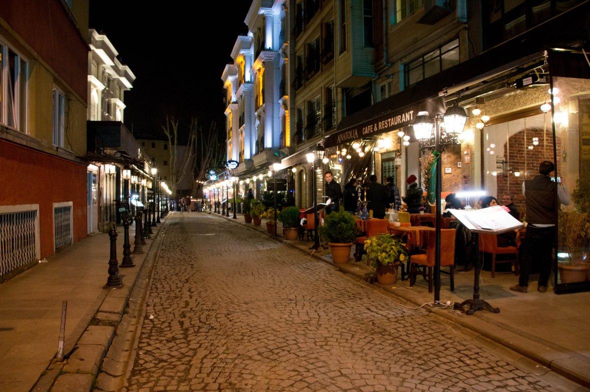 restaurants-sultanahmet-istanbul-turkey