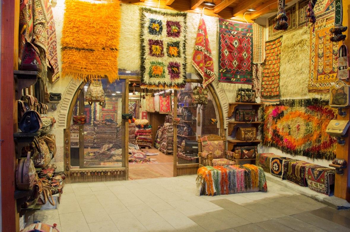 rug-shop-cappadocia-turkey