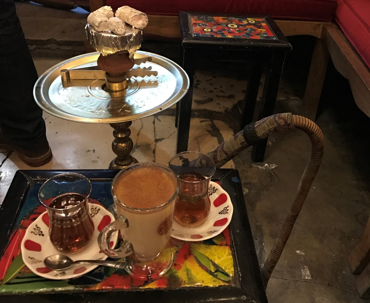 shisha-and-salep-bread-and-water-istanbul-turkey