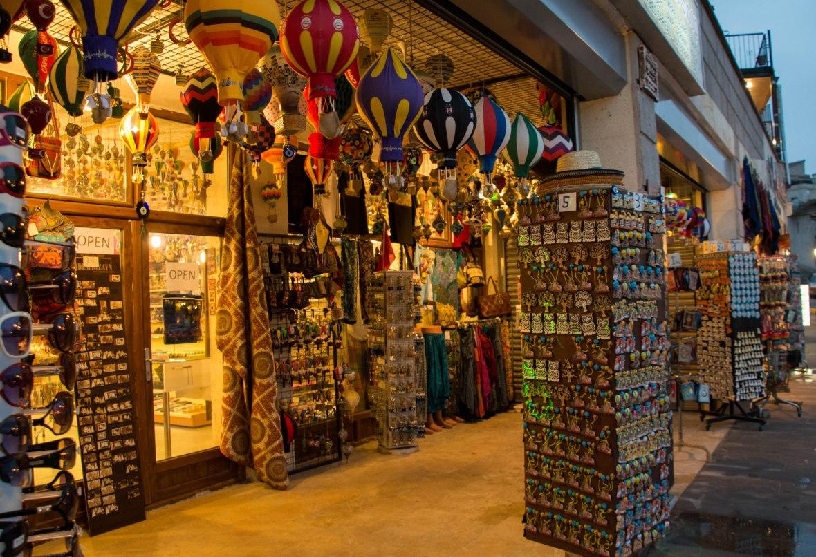 shops-cappadocia-turkey