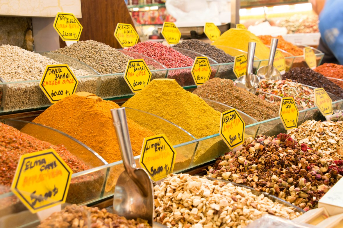 spices-misir-carsisi-istanbul-turkey